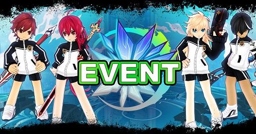 Event-08.07.2019-banner.jpg