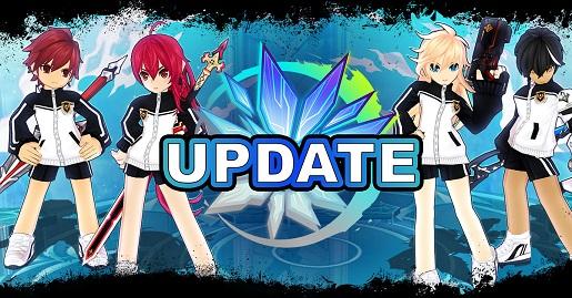 Update-08.07.2019-banner.jpg